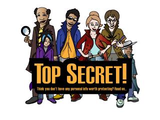 Top Sekret