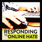 Responding to Online Hate guide
