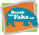 Break the Fake