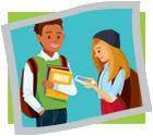 Digital Literacy Training Program