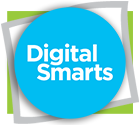 DigitalSmarts