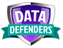 Data Defenders Guide for Parents
