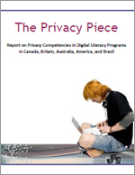 The Privacy Piece
