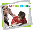Digital Literacy Framework